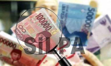 Wow! 2018 Pemkab Muarojambi Silpa Rp115,087 Miliar