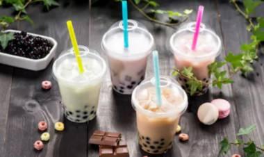 Benarkah Bubble Tea Tak Menyehatkan? Begini Faktanya…