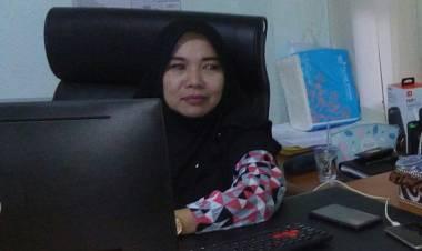 Ditetapkan Tersangka, Begini Reaksi KPU Palembang