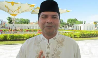 Ulama Aceh Tegaskan Secara Hukum Islam Kawin Kontrak Tidak SAH