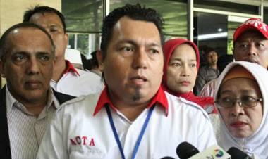 Kuasa Hukum Jokowi Siapkan Kejutan Bantah Dalil Prabowo-Sandi yang Seperti Berhalusinasi