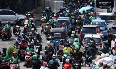 Sidang Ketiga, Akses Jalan Depan Gedung MK Kini Dibuka