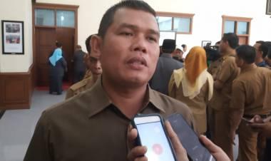 Jelang Pilgub 2020,  Beredar Isu Kader Golkar Hengkang ke Parpol Lain