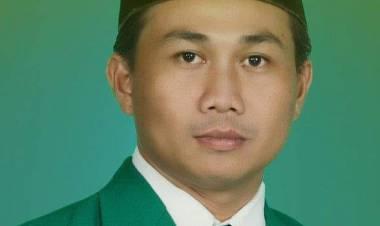 Ketua DPC PPP Batanghari Tewas Diduga Korban Perampokan
