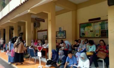 Gara-gara Zonasi, Susi: Proses PPDB Tidak Ribet Tapi Lama