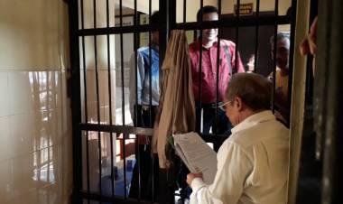Qomar Ditangkap atas Dugaan Pemalsuan Ijazah, Begini Reaksi Jarwo Kwat