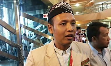 Ahmad Fanani, Mantan Bendahara Pemuda Muhammadiyah Jadi Tersangka Dana Kemah