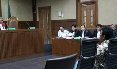 Rommy Bantah Menteri Agama akan Pasang Badan Demi Haris