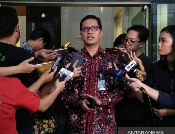Menkumham Ogah Tempatkan Napi Korupsi di LP Nusakambangan, Begini Reaksi KPK