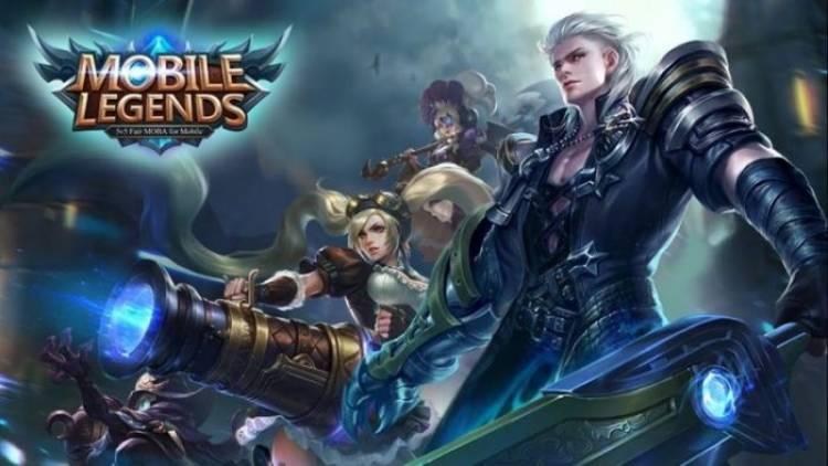 Ini Dia 8 Item Mobile Legends Terbaik untuk Bisa Mencapai Rank Legend!