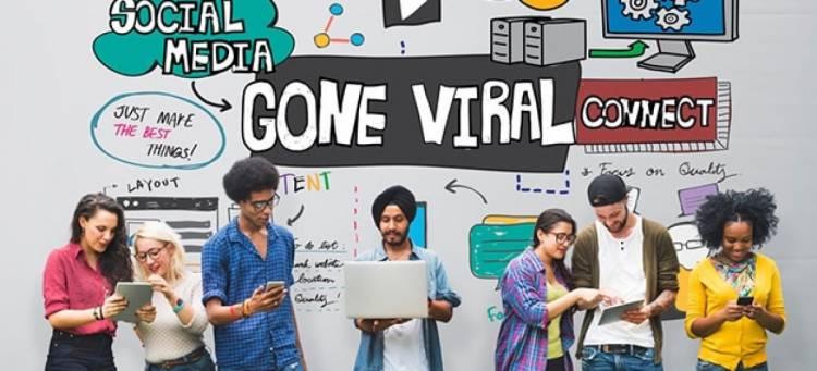 10 Rahasia Membuat Konten Website dengan Potensi Viral Dahsyat