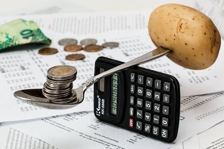 Manajerial Keuangan untuk UKM