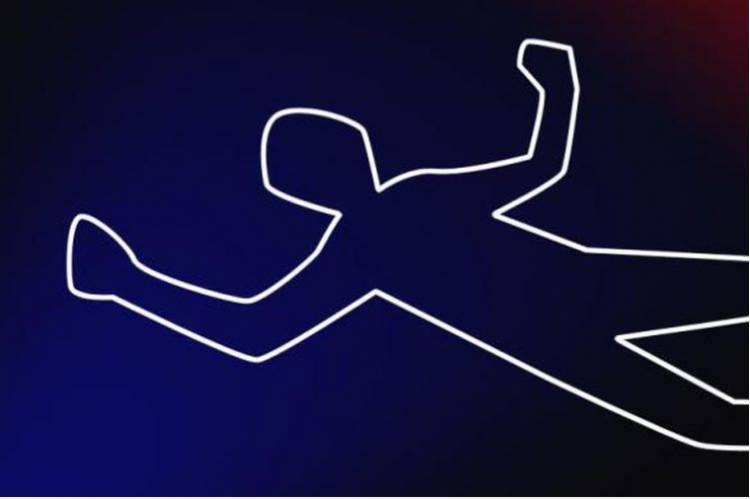 Seorang Anak Tega Mutilasi Ibu Kandungnya Sendiri di Pontianak