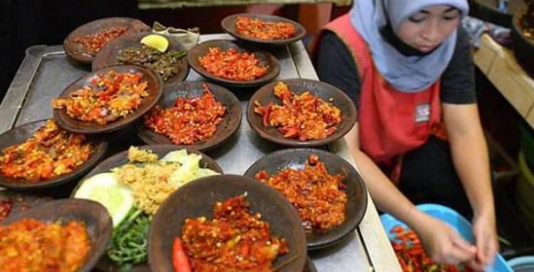 Anda Mahasiswa Baru Undip? Ini 5 Pilihan Tempat Makan Dekat Tembalang Semarang