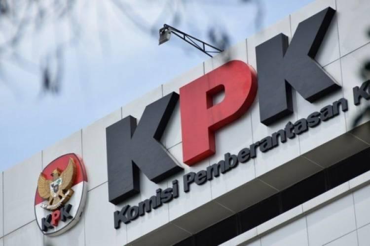 KPK Periksa Empat Saksi Terkait Suap Usulan Daerah untuk RAPBN