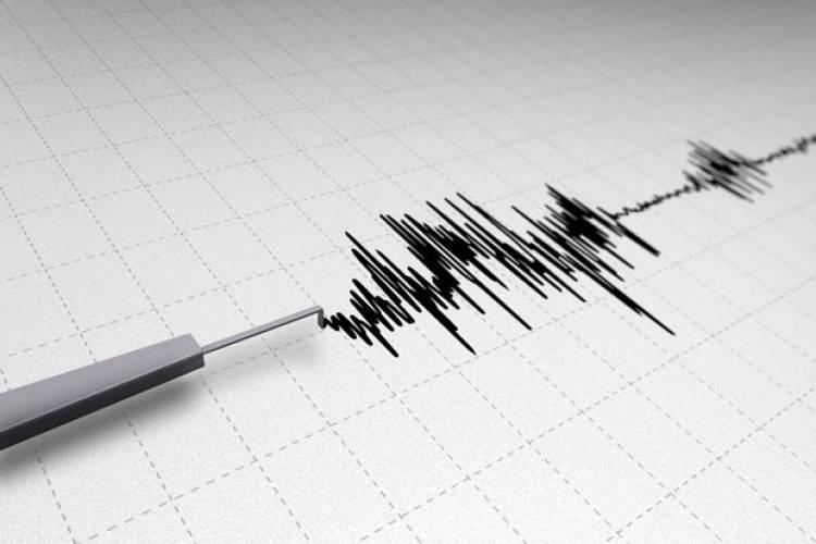 Warga Merangin Rasakan Guncangan Seperti Gempa
