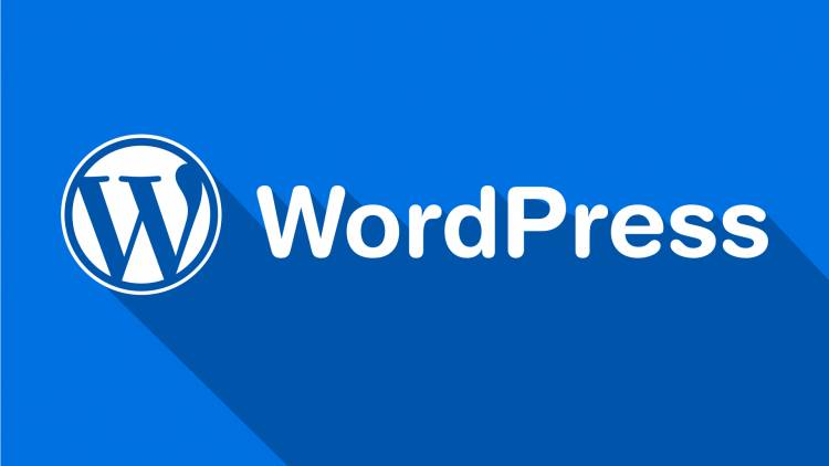 BERITA JAMBI : 2 Cara untuk Mengganti Theme WordPress dan 6 Tips Memilih Theme yang Baik
