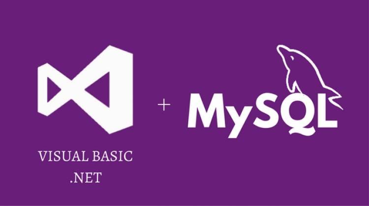 VISUAL BASIC: Yuk Kita Mengenal Visual Basic
