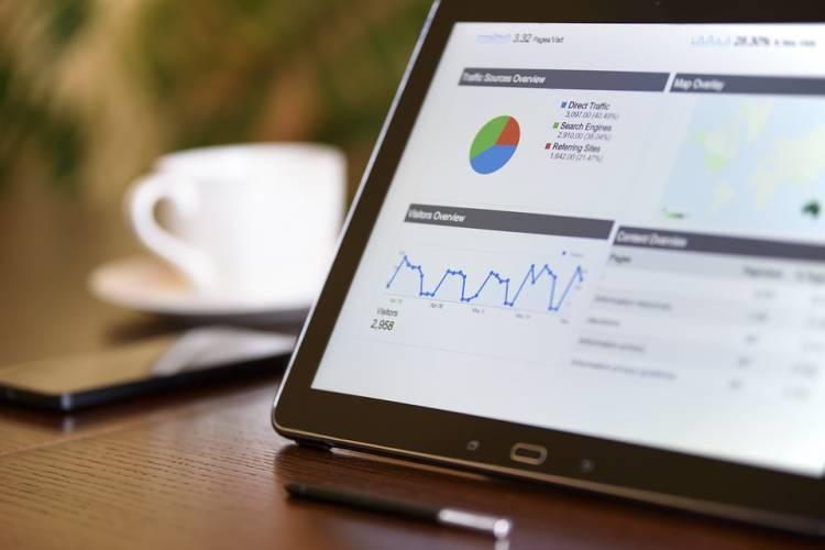 Mengenal Alexa, PageRank, dan Domain Authority