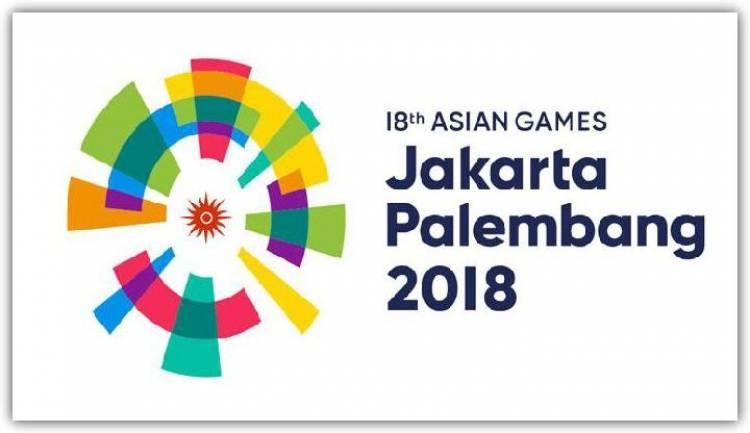 Api Obor Asian Games Melewati Jambi, Perjalanan Diakhiri di Candi Muara Jambi