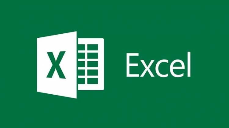 Berita Jambi: Membuat Aplikasi Kasir Sederhana Dengan Microsoft Excel