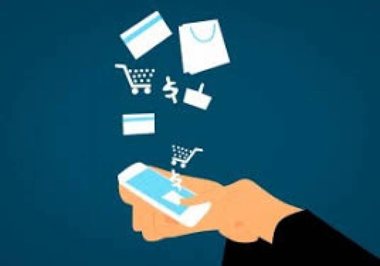 Sektor Informasi dan Komunikasi Penopang Tertinggi Pertumbuhan Ekonomi Jambi