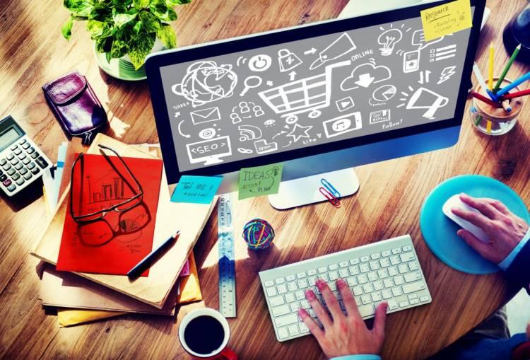 Teknik Menulis Berita di Media Online