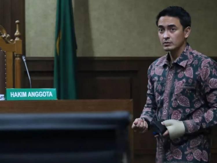 KPK Mulai Dalami Dugaan Korupsi Massal