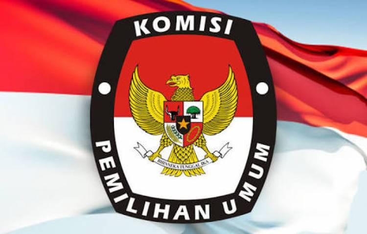 Ini Dia 5 Tim Seleksi KPU Kota dan Kabupaten di Jambi