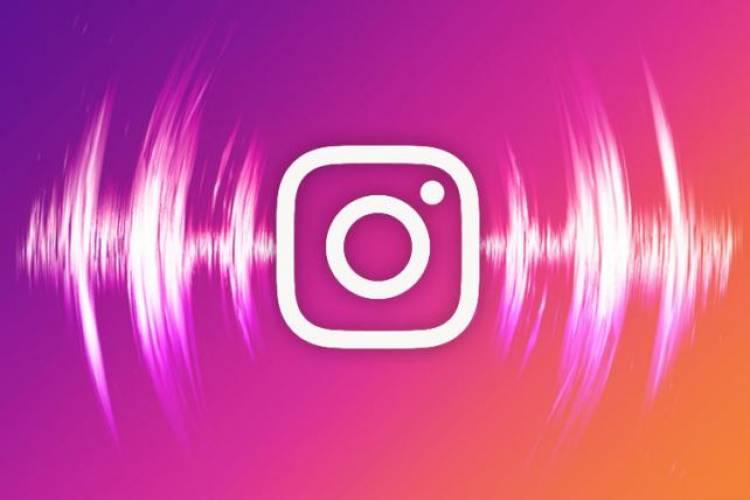 Wow Ini Dia Sisi Gelap dari Ketenaran di Instagram