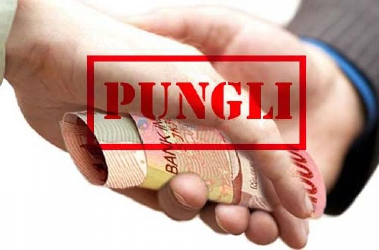 Pimpinan DPRD Desak Inspektorat Tuntaskan Dugaan Pungli ASN Damkar dan PUPR Batanghari