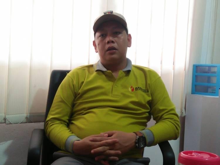 Bawaslu Akui Sarolangun Nomor 4 Secara Nasional Daerah Rawan Pemilu
