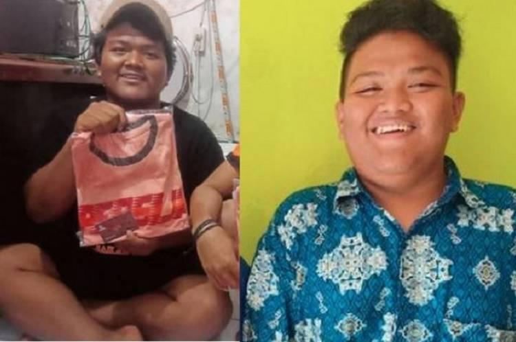 Polisi Kembali Tangkap 6 Pelaku Pengeroyokan Jakmania Haringga, Ini Identitasnya