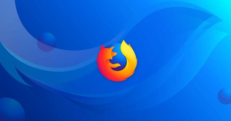 Mozilla Rilis Firefox Terbaru, Cobain Yuuk!