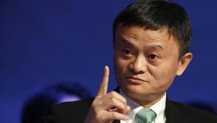 Pertemuan IMF-WB, Menkoinfo Jadwalkan Tatap Muka dengan Jack Ma