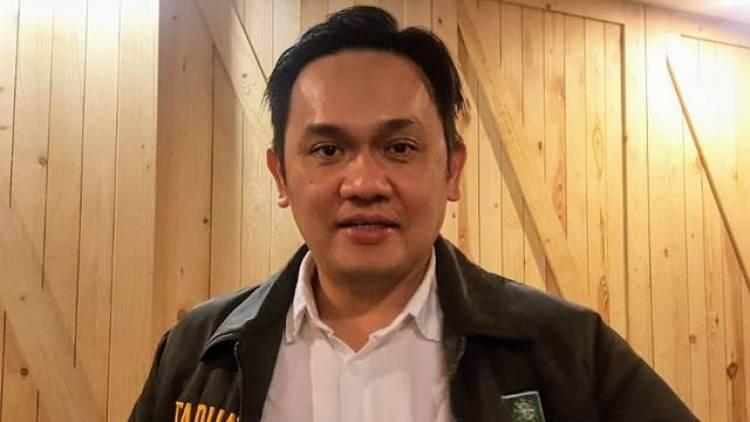Datangi Polda Metro Jaya, Farhat Pertanyakan Jadwal Pemeriksaan Prabowo Cs