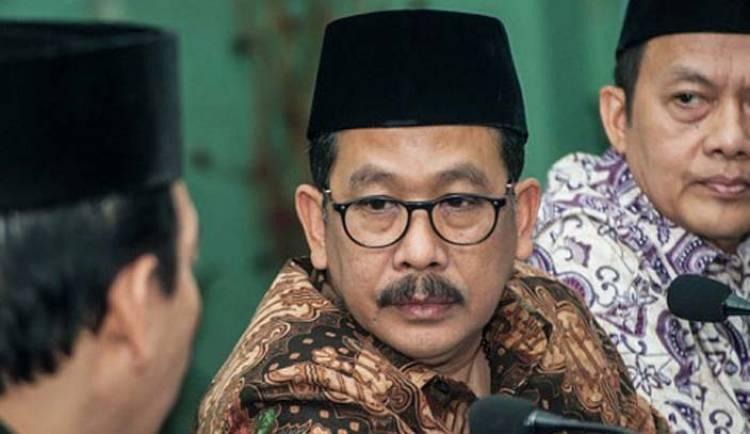 MUI: Pernyataan Amien Rais soal Pencopotan Kapolri Tito Bisa Picu Kegaduhan