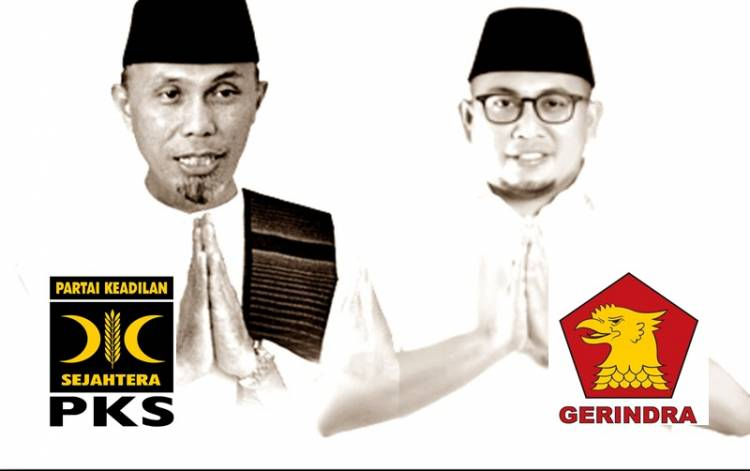 Walikota Padang dari PKS Ini Sebut Bencana Datang Karena Banyak Kemaksiatan