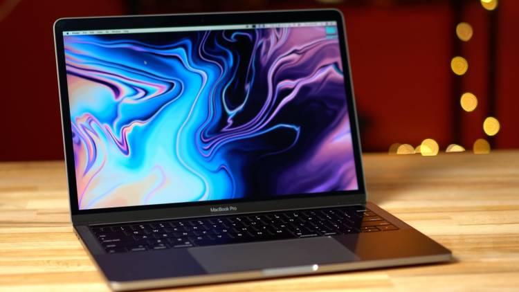 Inilah 3 Fitur Baru Macbook Pro 2018 yang Telah Resmi Dijual di Indonesia