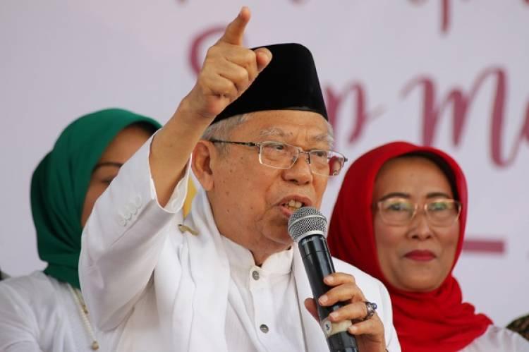 Pilpres, Ramai-ramai Sowan ke Sultan Hamengkubuwono X
