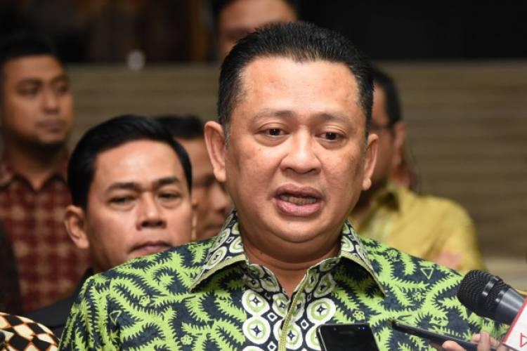 Banyak Terjaring OTT KPK, DPR Sarankan Kepala Daerah Dipilih DPRD