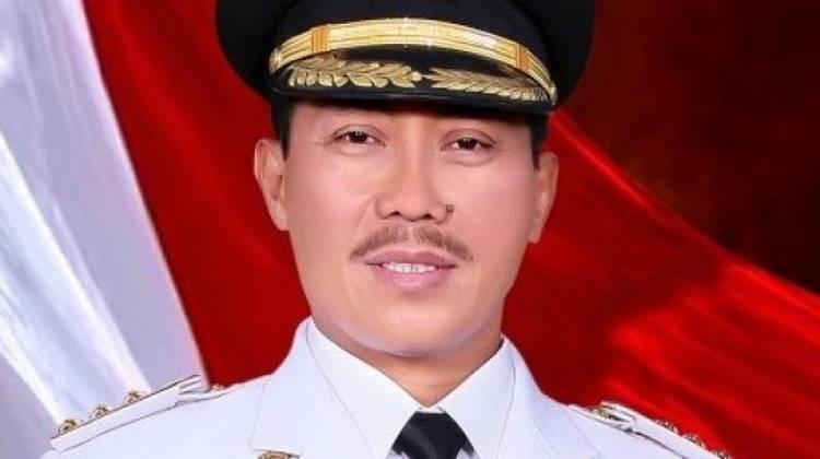 Sebelum Terjaring OTT KPK, Ini Tarif Jabatan yang Ditetapkan Bupati Cirebon