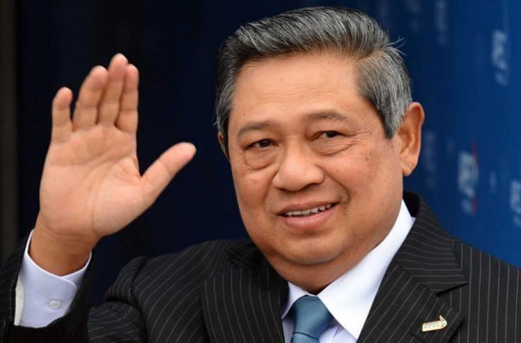 Sayangkan Pencabutan Subsidi Pupuk, SBY: Tanpa Dicabut Infrastruktur Bisa Dibangun