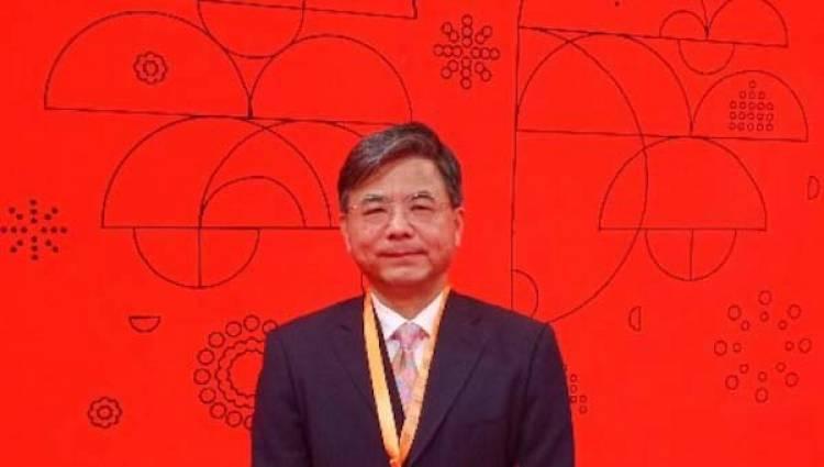 Tiga Hal Penting di Industri Film China