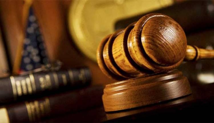 Toni Gugat Garuda dan CIMB Niaga ke Pengadilan Rp5,3 Miliar