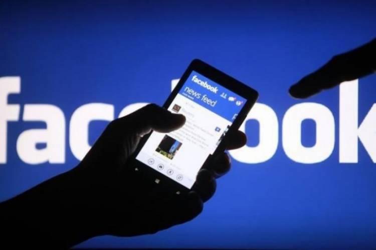 Facebook Tolak Permintaan Singapura