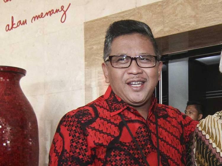 Pak Prabowo-Sandi, Jangan Manfaatkan Kultur Rakyat Indonesia Pemaaf