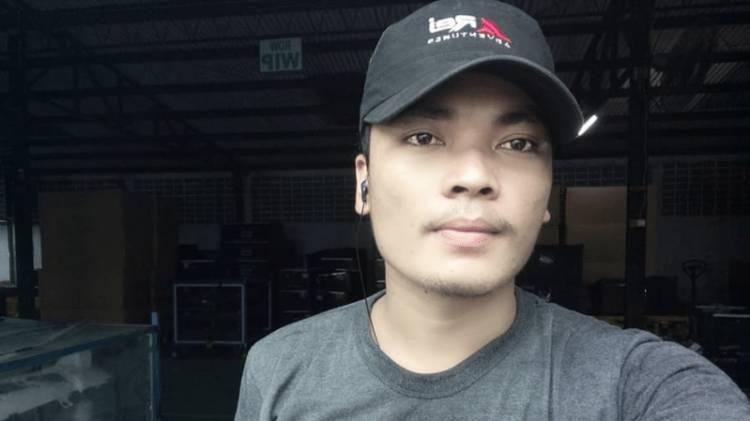 Ternyata Ini Motif Pembunuhan Satu Keluarga di Bekasi