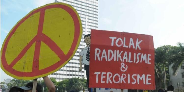 BIN Katakan Ada 50 Penceramah Berpaham Radikal