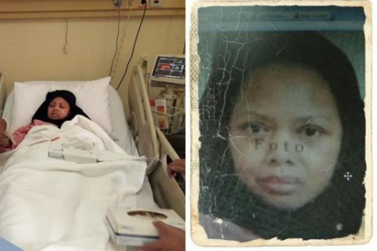 Belum Dimakamkan, KJRI Jeddah Telusuri Keluarga Jenazah WNI